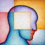 تحقیق-آزمون-هاي-روان-شناختي-ارزشيابي-شخصيت-و-سلامت-روان
