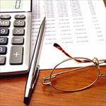 گزارش-کارآموزی-حسابداری-اداره-برق-مشهد