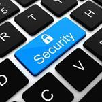 پروژه-امنیت-در-سیستم-اطلاعات-حسابداری