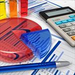 پروژه-هزینه-یابی-مراحل-عمل-یا-هزینه-یابی-مرحله-ای