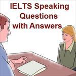 پرتکرارترین-سوالات-مکالمه-آیلتس-(ielts)-همراه-با-جواب