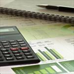 پایان-نامه-عوامل-موثر-بر-استفاده-از-حسابداری-تعهدی-در-بخش-دولتی