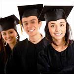 پایان-نامه-بررسی-تطبیقی-رضایت-از-زندگی-دانشجویان-دختر-و-پسر