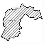 شیپ-فایل-محدوده-سیاسی-شهرستان-بیرجند-(واقع-در-استان-خراسان-جنوبی)