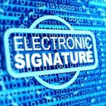 پروژه-امضای-دیجیتالی