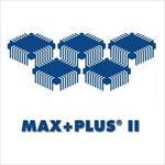 پروژه-طراحي-مدار-واحد-كنترل-(cu)-با-مكس-پلاس-(max--plus)
