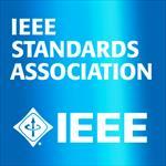 تحقیق-استانداردهای-ieee-در-نرم-افزارهای-تضمین-کیفیت