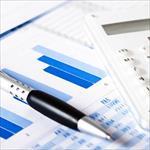 تحقیق-برآورد-مالی-شرکتها-و-سازمانهای-مختلف-و-اثر-آن-بر-تورم