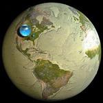 مقاله-برآورد-میزان-آب-صرفه-جویی-شده-به-منظور-برنامه-ریزی-قابل-اطمینان-در-مدیریت-تقاضای-آب