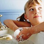 تحقیق-بررسی-اختلالات-وسواس-فکری-و-عملی-در-کودکان-و-نوجوانان