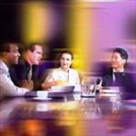 مقاله-بررسی-تأثیر-خود-نظارتی-و-منبع-کنترل-بر-تعهد-سازمانی-کارمندان-اداره-آموزش-و-پرورش