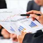 مقاله-سطح-رضایت-و-انتظارات-کارآفرینان-در-آموزش-حسابداری