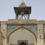 پروژه-معماری-مرمت-مسجد-مریم-بیگم-اصفهان