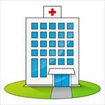 پروژه-معماری-بررسی-و-مطالعات-بیمارستان-64-تخت-خوابه