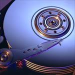 تحقیق-هارد-دیسک-(hdd)