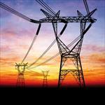 پایان-نامه-بررسی-نقش-خازن-ها-در-شبکه-توزیع