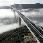 پاورپوینت-پل-های-جهان