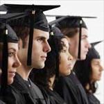 بررسی-تأثیر-میزان-تحصیلات-بر-ملاکهای-ازدواج-در-بین-دانشجویان