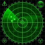 پروژه-بررسی-تخصصی-رادار-و-اصول-کلی-و-عملکرد-آن
