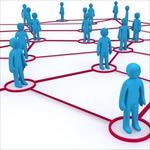 پاورپوینت-الگوي-همراستايي-استراتژيك-مديريت-دانش-در-سازمان
