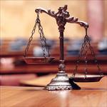 تحقیق-بررسی-جرم-تهدید-و-اخاذی-و-زورگیری-از-نظر-حقوقی