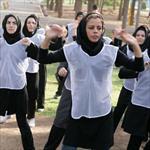 بررسی-تأثیر-شش-هفته-تمرین-هوازی-ترکیبی-و-قدرتی-بر-ترکیبات-بدنی-زنان-غیر-ورزشکار