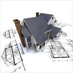 تشریح-محاسبات-مبحث-16-تاسیسات-مکانیکی-ساختمان