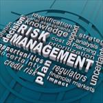 پایان-نامه-مدیریت-ریسک-در-حوزه-فناوری-اطلاعات