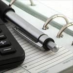 گزارش-کارآموزی-مالی-شرکت-فولاد-البرز-تاکستان