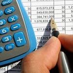 بررسی-مالی-حسابداری-منابع-انسانی