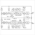 یافتههای-جدید-در-رابطه-با-کنترل-تولید-اتوماتیک-سیستم-آبی-حرارتی