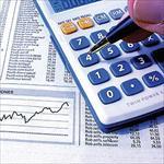 گزارش-کارآموزی-حسابداری-بیمارستان-شهید-رجایی-کرج