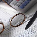 گزارش کارآموزی حسابداری شرکت نفت