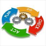 پایان-نامه-بررسی-اثرات-اجرای-سیستم-مدیریت-کیفیت-ایزو-از-دیدگاه-دمینگ