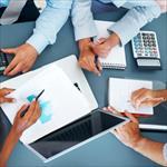 پروژه-حسابداری-پیمانکاری