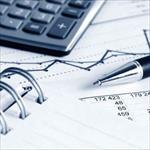 پروژه-مراحل-حسابداري-پيمانكاري