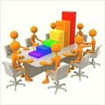 بررسی-رابطه-بین-معیارهای-ارزیابی-متوازن-و-معیارهای-ارزیابی-عملکرد-در-بانک-صادرات