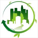 پاورپوینت-مبحث-19-ساختمان-(صرفه-جویی-در-انرژی)