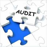 پایان-نامه-بررسی-دانش-حسابرسان-نسبت-به-استانداردهای-حسابرسی-صادره-توسط-سازمان-حسابرسی