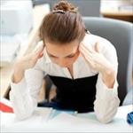 تحقیق-بررسی-تاثیر-استرس-بر-کارمندان-در-محیط-کار