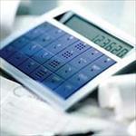 پایان نامه ضرورت بازنگری جایگاه سیستم های اطلاعاتی حسابداری