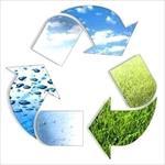 تحقیق-محیط-زیست-و-بررسی-جایگاه-فعالیت-شرکتهای-تعاونی-زیست-محیطی-در-ایران