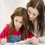 تحقیق-تاثیر-سواد-مادران-بر-پیشرفت-تحصیلی-دانش-آموزان