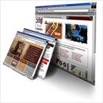پروژه-طراحی-وبسایت-لوازم-خانگی