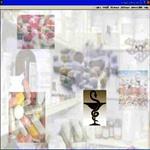 پروژه-طراحی-سیستم-داروخانه-به-زبان-ويژوال-بيسيك