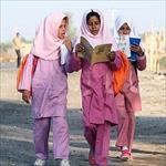 پایان-نامه-بررسی-امکانات-و-مشکلات-تحصیلی-دانش-آموزان-مقطع-ابتدایی-مناطق-روستایی