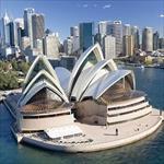 پاورپوینت-تحلیل-بنا-اپرای-سیدنی-(cidney-opera-house)