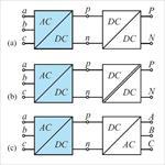 مقاله-ماهیت-سیستم-های-یکسو-ساز-pfc-سه-فاز-(بخش-اول)