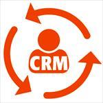 تحقیق-بررسی-تأثیر-رضایت-مشتریان-بانک-از-عملکرد-کارکنان