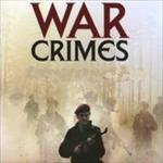 بررسی-جنایات-جنگی